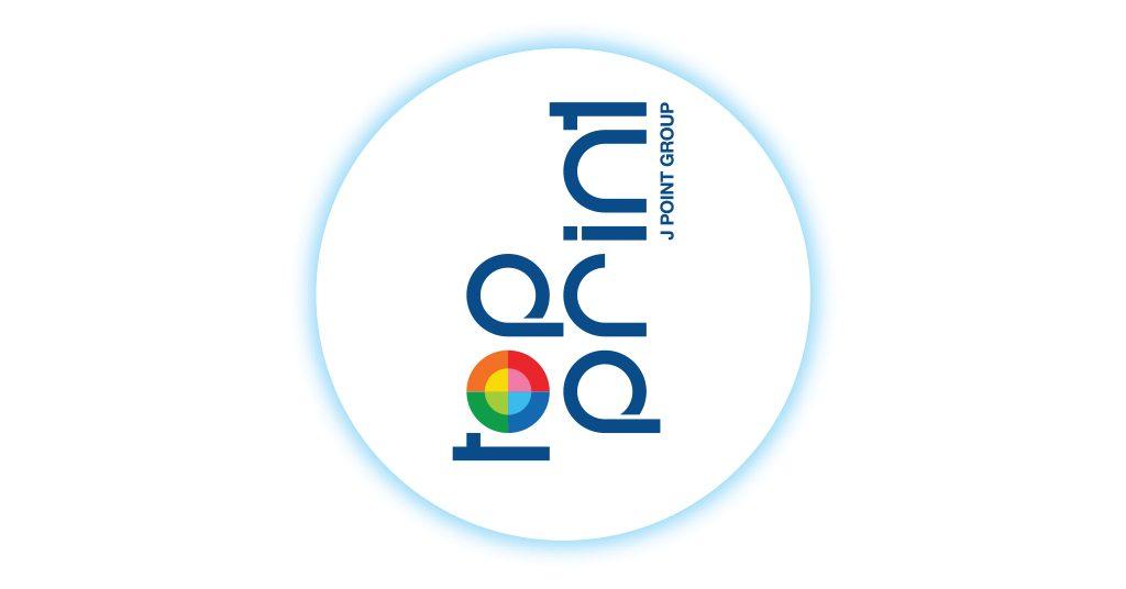 top-print-logo